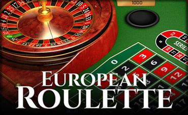 europese_roulette_spelen